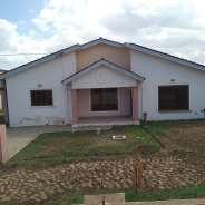 5bedroom house for Sale at Tema Mataheko